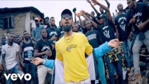 Video: Phyno – Obiagu
